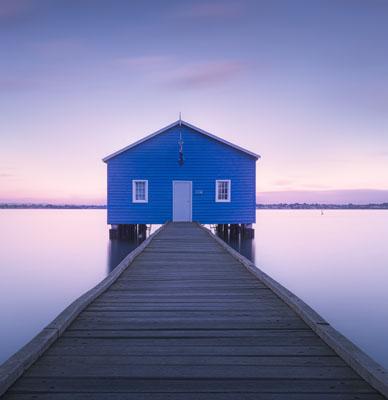 logis conseil constructions individuelles immobilier et rénovation