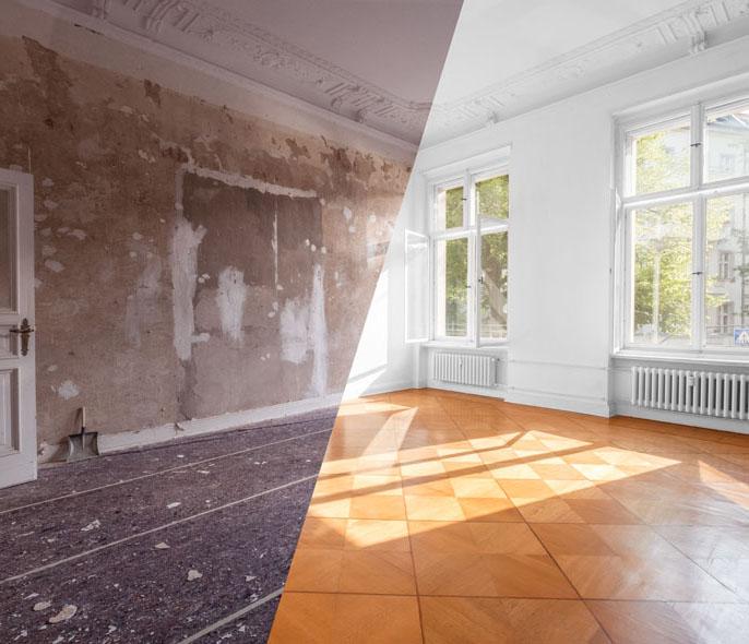 logis conseil renovation construction et renovation à toulouse