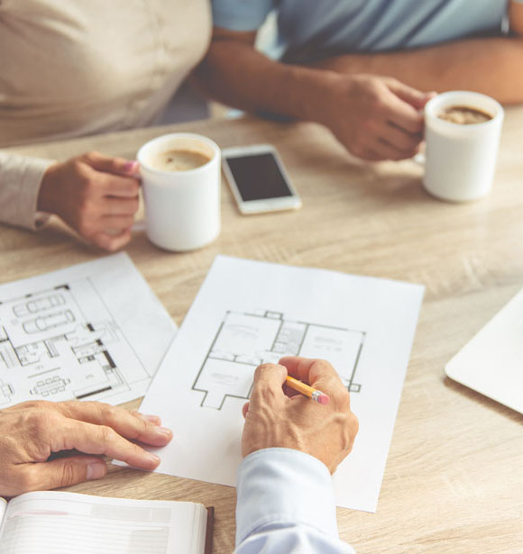 logis conseil construction construction de maison individuelle à Toulouse