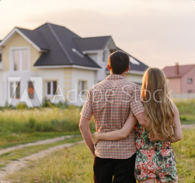 logis conseil immobilier investir dans l'immobilier achat et vente immobilier à Toulouse