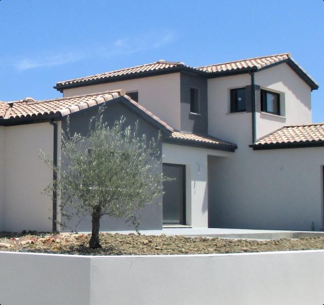 logis conseil construction constructeur de maison individuelles